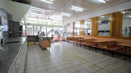 315 Clarinda Street Parkes NSW 2870 - Image 2