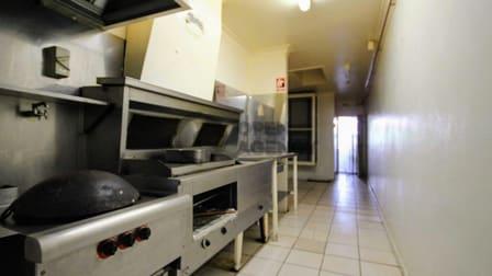 315 Clarinda Street Parkes NSW 2870 - Image 3
