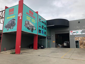 45A Cooper Street Campbellfield VIC 3061 - Image 1