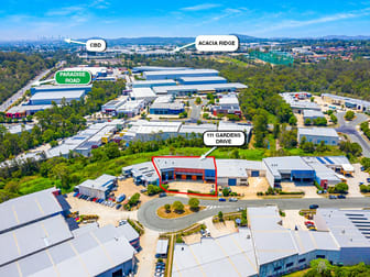 111 Gardens Drive Willawong QLD 4110 - Image 2