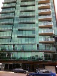 408/147 Pirie Street Adelaide SA 5000 - Image 1