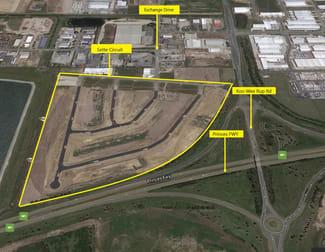 Lot 84 Sette Circuit Pakenham VIC 3810 - Image 2