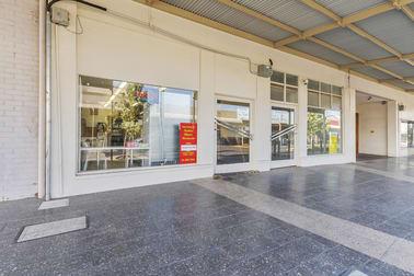 21-23 Graves Street Kadina SA 5554 - Image 1