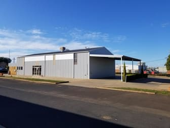 24 Depot Road Dubbo NSW 2830 - Image 2