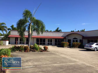 205-207 Ross River Road Aitkenvale QLD 4814 - Image 2