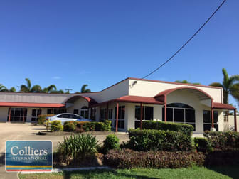 205-207 Ross River Road Aitkenvale QLD 4814 - Image 3