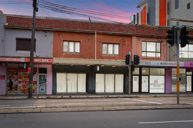 240-242 Liverpool Road Enfield NSW 2136 - Image 1