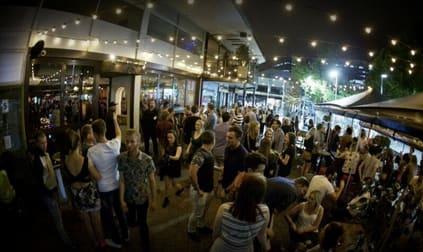 Honkytonks-17 Garema Place Canberra ACT 2600 - Image 1