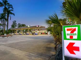 400 Dreamworld Parkway Coomera QLD 4209 - Image 2