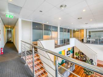 40 Nile Street Woolloongabba QLD 4102 - Image 3