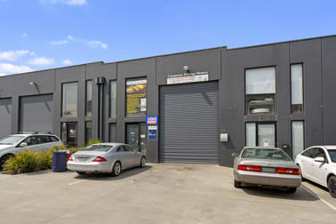 6/12 Marriott Street Oakleigh VIC 3166 - Image 2