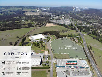 Lot 11/16 Lady Tyree Place Braemar NSW 2575 - Image 1