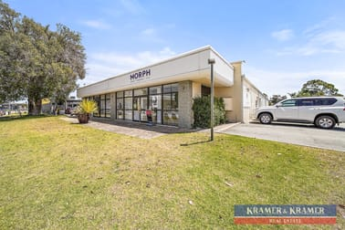 8/1270 Albany Highway Cannington WA 6107 - Image 1