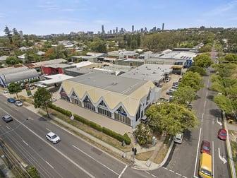 1/288 Newmarket Road Wilston QLD 4051 - Image 2