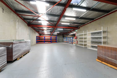 5/509-529 Parramatta Road Leichhardt NSW 2040 - Image 2