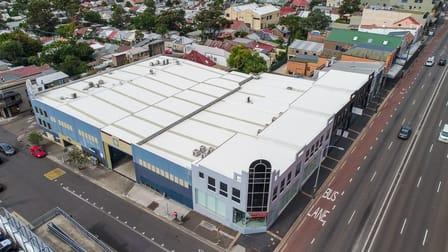 5/509-529 Parramatta Road Leichhardt NSW 2040 - Image 3