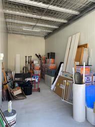 225/14 Ethel Avenue Brookvale NSW 2100 - Image 3