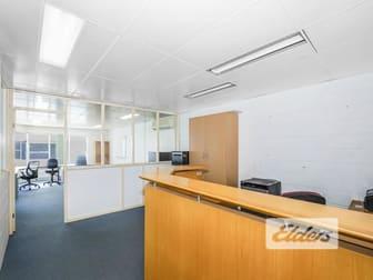 10/61 Holdsworth Street Coorparoo QLD 4151 - Image 2