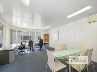10/61 Holdsworth Street Coorparoo QLD 4151 - Image 3
