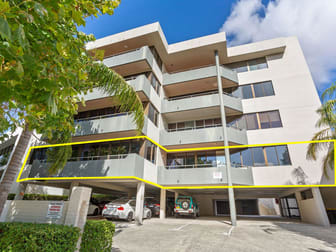 Level 1/170 Burswood Road Burswood WA 6100 - Image 3