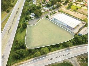 16 Saunders Street Raceview QLD 4305 - Image 1