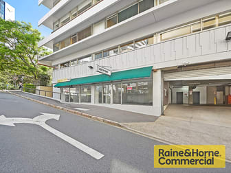 4/201 Wickham Terrace Spring Hill QLD 4000 - Image 1
