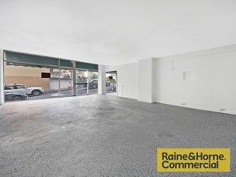 4/201 Wickham Terrace Spring Hill QLD 4000 - Image 2