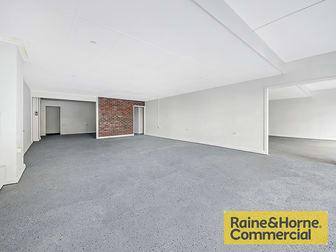 4/201 Wickham Terrace Spring Hill QLD 4000 - Image 3