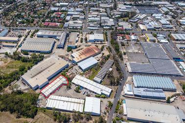 3/57 Assembly Street Salisbury QLD 4107 - Image 1