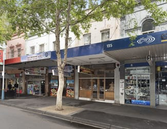 133 Nicholson Street Footscray VIC 3011 - Image 1