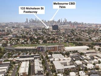 133 Nicholson Street Footscray VIC 3011 - Image 2