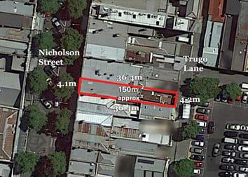 133 Nicholson Street Footscray VIC 3011 - Image 3
