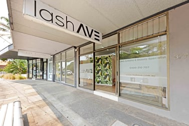 Shop 5/377 Old South Head Road North Bondi NSW 2026 - Image 2
