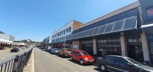186 - 188 Cowper Street Warrawong NSW 2502 - Image 1