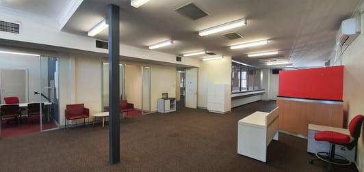 186 - 188 Cowper Street Warrawong NSW 2502 - Image 3