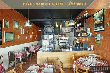 Camberwell VIC 3124 - Image 3