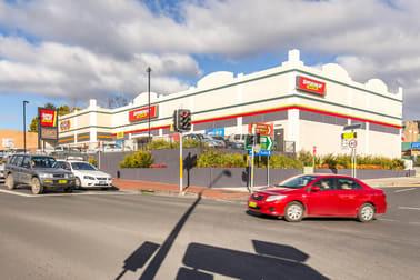 205 Main Street Lithgow NSW 2790 - Image 2
