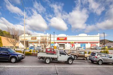 205 Main Street Lithgow NSW 2790 - Image 3