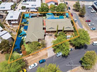 52 Kabbera Boulevard Kelso NSW 2795 - Image 2
