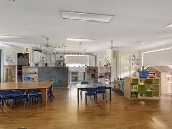 52 Kabbera Boulevard Kelso NSW 2795 - Image 3