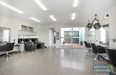 205D Bayview  Road Mccrae VIC 3938 - Image 2