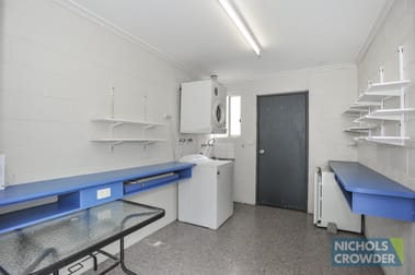 205D Bayview  Road Mccrae VIC 3938 - Image 3