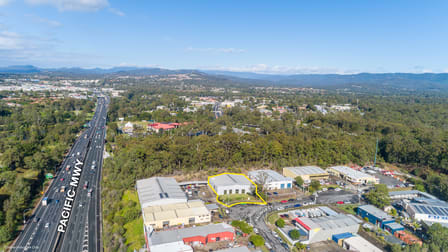 1/24 Paling Crt Gold Coast QLD 4211 - Image 1