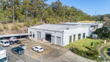 1/24 Paling Crt Gold Coast QLD 4211 - Image 3