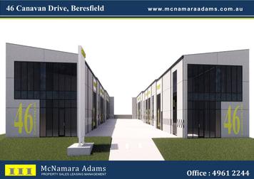 46 Canavan Drive Beresfield NSW 2322 - Image 1