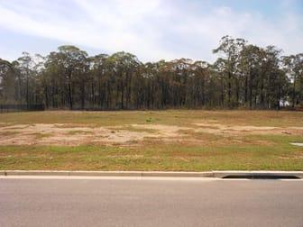 46 Canavan Drive Beresfield NSW 2322 - Image 2