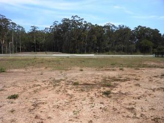 46 Canavan Drive Beresfield NSW 2322 - Image 3