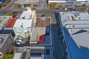 210 Franklin Street Adelaide SA 5000 - Image 3