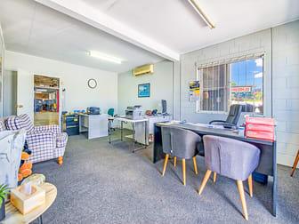 7-9 Michlin Street Moorooka QLD 4105 - Image 3
