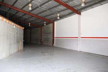 6 Prescott Street Toowoomba City QLD 4350 - Image 2